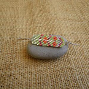Bracelet apache muticolore 5